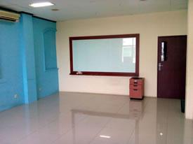 Office Space Jakarta Selatan