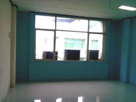 office space jakarta-Selatan