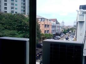 Sewa-Kantor-Jakarta-Selatan